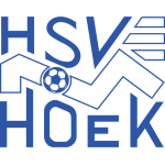 HSV Hoek shield