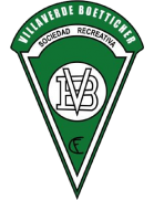 Villaverde-Boetticher shield