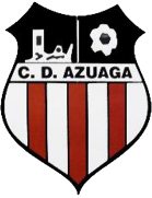 Azuaga shield