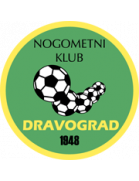 NŠ Drava shield