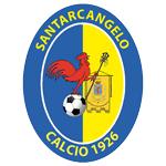Santarcangelo shield