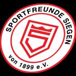 Sportfreunde Siegen shield