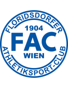 Floridsdorfer AC shield
