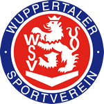 Wuppertaler SV shield