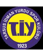 Tarsus İdman Yurdu shield