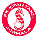 Spartaks Jūrmala shield