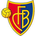 Basel shield