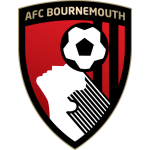 AFC Bournemouth shield