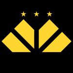Criciúma shield