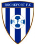 Rochefort shield