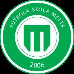 Metta / LU shield