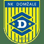 Domžale shield