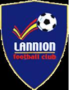 Lannion shield
