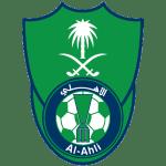 Al Ahli shield