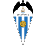 Alcoyano shield