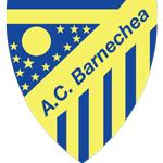 Barnechea shield