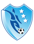 San Marino Calcio shield
