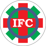 Ipatinga shield