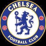 Chelsea U21 shield