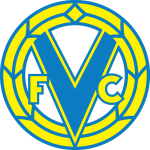 Värmbols shield
