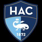 Le Havre II shield