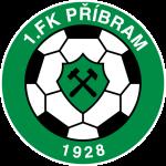 Spartak Pribram shield