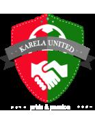 Karela Team Logo