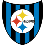 Huachipato shield