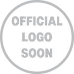 Deportivo Ocotal shield