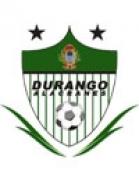 Durango shield