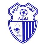 Ittihad Tanger shield