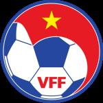 Vietnam shield