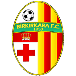 Birkirkara shield
