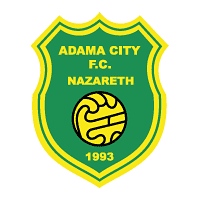 Adama Kenema shield