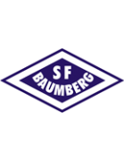 SF Baumberg shield