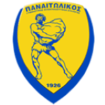 Panaitolikos shield