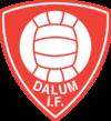 Dalum shield
