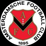 AFC shield