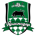 Krasnodar shield