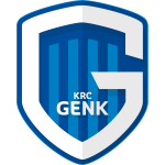 Genk shield