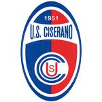 Ciserano shield