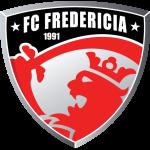 Fredericia shield