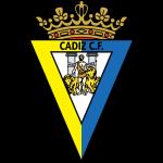 Cadiz II shield