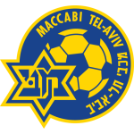Maccabi Tel Aviv shield