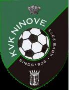 Ninove shield