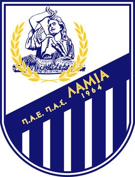 Lamia shield
