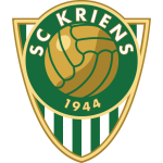 Kriens shield