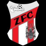 ZFC Meuselwitz shield