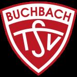 Buchbach shield