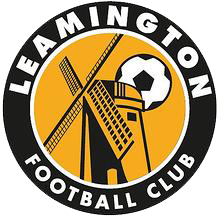 Leamington shield